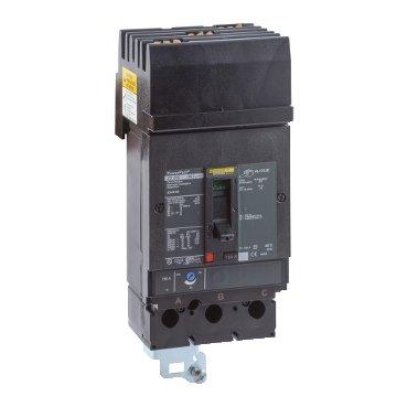 Interruptor Termomagnético JDA36175