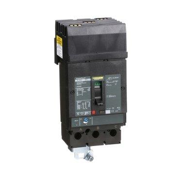 Interruptor Termomagnético JDA36200