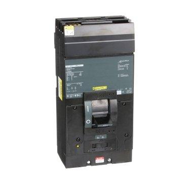 Interruptor Termomagnético LA36400