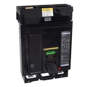 Interruptor Termomagnético MGA36700