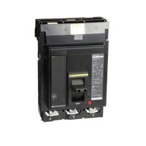 Interruptor Termomagnético MGA36600