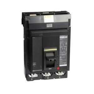Interruptor Termomagnético MGA36800