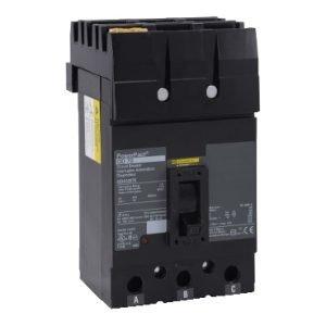 Interruptor Termomagnético QDA32150