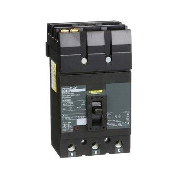 Interruptor Termomagnético QDA32200