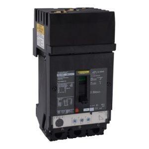 Powerpact HDA36060U33X