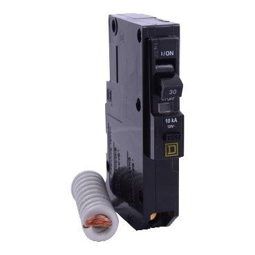 Interruptor Termomagnético QO130EPD