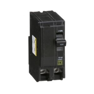 Interruptor Termomagnético QO2100