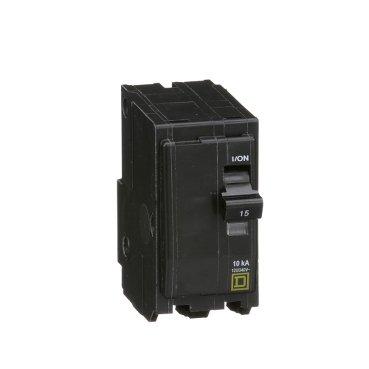 Interruptor Termomagnético QO215