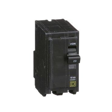 Interruptor Termomagnético QO220