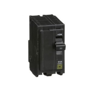 Interruptor Termomagnético QO230