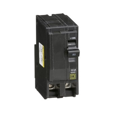 Interruptor Termomagnético QO280