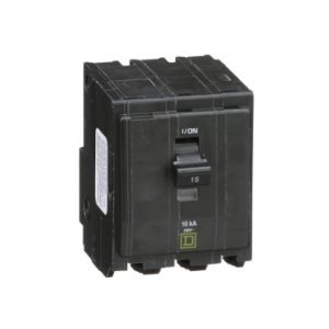 Interruptor Termomagnético QO315