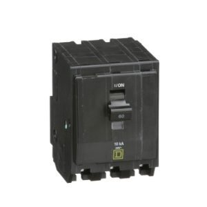 Interruptor Termomagnético QO360
