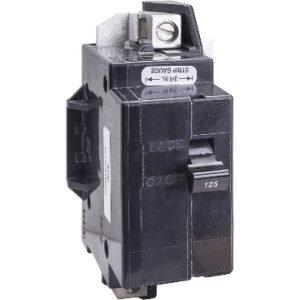 Interruptor Principal QOM125VH