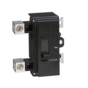 Interruptor Principal QOM2125VH
