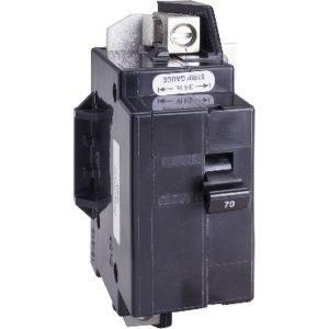 Interruptor Principal QOM70VH