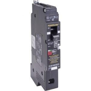 Interruptor Termomagnético ECB14030G3