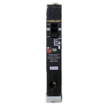 Interruptor Termomagnético ECB14020G3