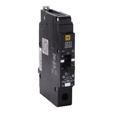 Interruptor Termomagnético EDB14030