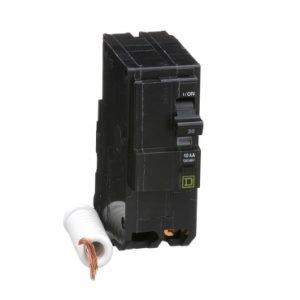 Interruptor Termomagnético QO230EPD
