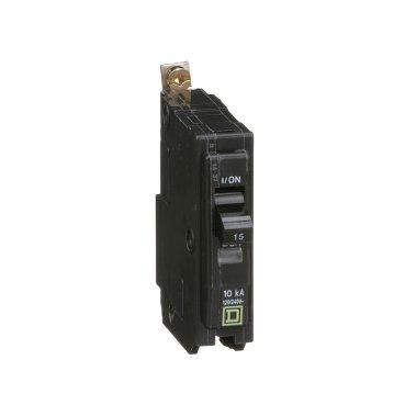 Interruptor Termomagnético QOB115