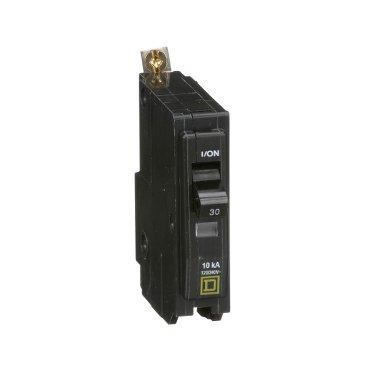 Interruptor Termomagnético QOB130