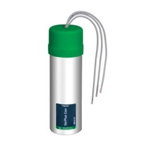 Capacitor BLRCH088A106B48