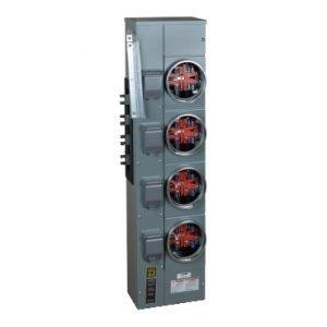 Modulo de Medidores EZM314125