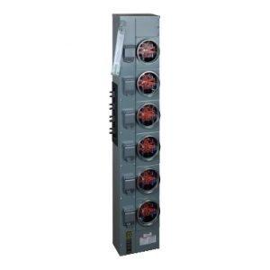 Modulo de Medidores EZM316125