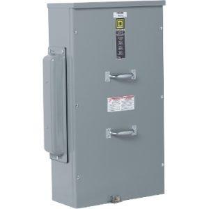 Medidor Modulo Central EZM3400TB