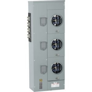 Modulo de Medidores EZMR333225
