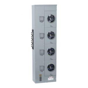Modulo de Medidores EZMR334225