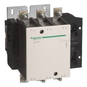 Contactor LC1F330F7