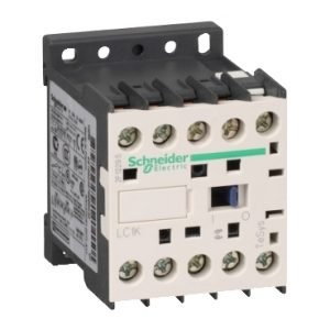 Contactor LC1K0610G7
