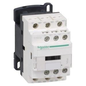 Contactor CAD32BD