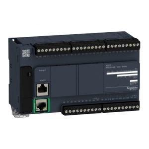 Controlador M221 TM221CE40T