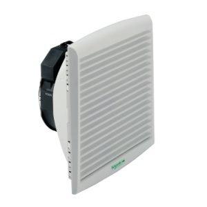 Ventilación Forzada NSYCVF165M115PF
