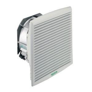 Ventilación Forzada NSYCVF850M115PF