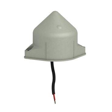 Antena ZBRA1
