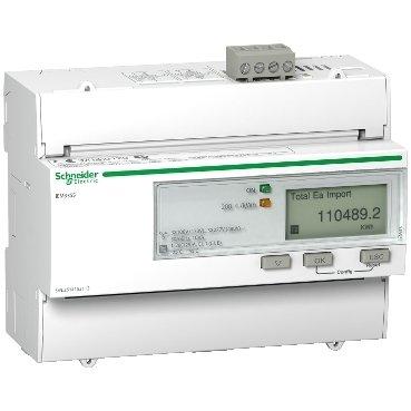 Medidor Básico A9MEM3355