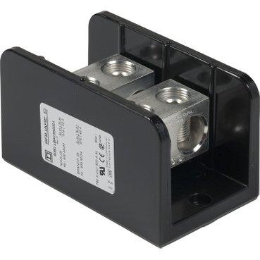 Bloque Distribución de Energía 9080LBA163104