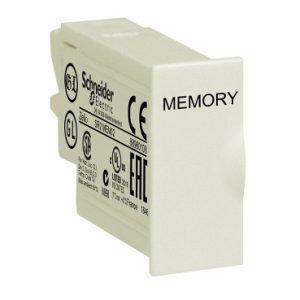Cartucho de Memoria SR2MEM02