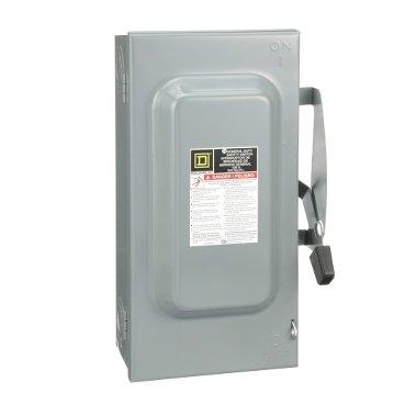 Interruptor D222N