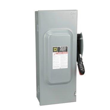 Interruptor H363N