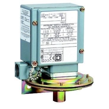 Interruptor de presión 9012GAW1