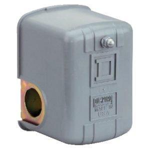 Interruptor 9013FSG2J21