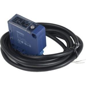 Sensor Fotoeléctrico XUK0AKSAL2