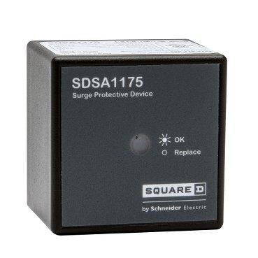 Supresor de Transitorios SDSA1175