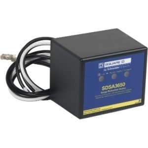 Supresor de Transitorios SDSA3650