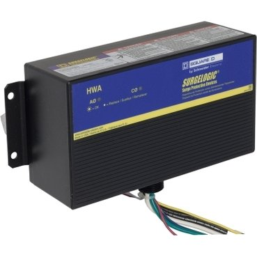 Supresor TVS1HWA80X